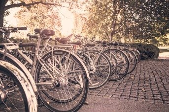 Foto Fahrräder - CC0 Public Domain - bicycles-349788_1280.jpg